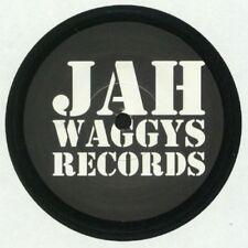 "Acetate/Dubplate Reggae & Ska 7"" Singles"