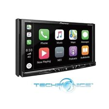 "PIONEER AVH-2400NEX 7"" TOUCHSCREEN ANDROID AUTO/APPLE CAR PLAY BLUETOOTH STEREO"