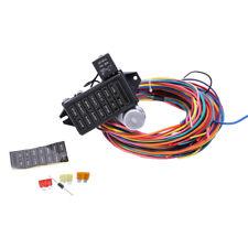 3 m kabel f r die elektrik kabelb ume 12 v auto 12v l nge. Black Bedroom Furniture Sets. Home Design Ideas