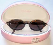 05d1abbb476e Metal & Plastic Frame Oval 131 mm - 139 mm Temple Sunglasses for ...