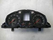Tacho Kombiinstrument MFA FIS VW Passat 3C FSI TSI mph US 3C0920970R Cluster