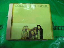 "Collective Soul ‎– Collective Soul  ' CD "" MINT 1995 REF: 7567-82745-2"