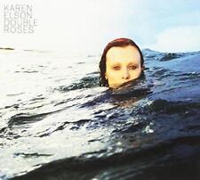 Karen Elson - Double Roses (NEW CD)