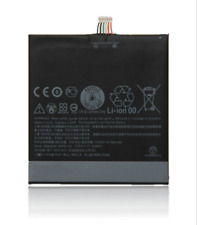 Clearance!! For HTC Desire 816 Battery 2600mAh 35H00220-01M/B0P9C100 USA (Lig...