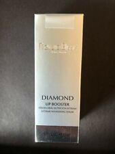 Natura Bisse Diamond Lip Booster, 0.5 oz/ 15 ml Brand New
