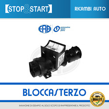 BLOCCHETTO BLOCCASTERZO Fiat 500 (312) 1.2-1.3 MULTIJET-1.4- 1.4 ABARTH 51800628