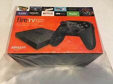 Amazon Fire TV game edition with Titanium build+ Mobdro