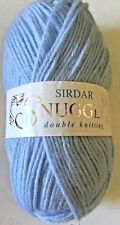 Sirdar Snuggly DK 50g Ball Shade 216