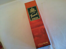 TWEED CONCENTRATED 50ML COLOGNE SPRAY WOMEN'S FRAGRANCE BNIB PERFUME RARE