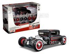 FORD MODEL A 1:24 car diecast KIT model car die cast models cars kids toy