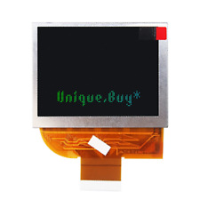 New 3.5 Inch TFT LCD Module PD035VX2 640*480 Screen Monitor Display Industrial