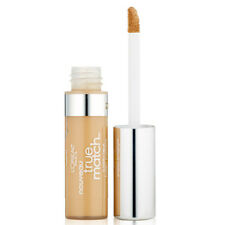 LOREAL TRUE MATCH CONCEALER SUPER-BLENDABLE CORRECTING CONCEALER  #3 CREAM 5ML