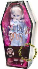 Living Dead Dolls Series 12 Frozen Charlotte Doll