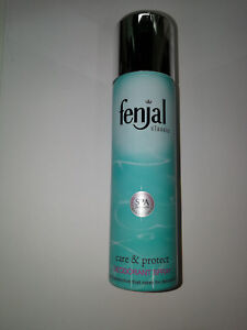 Fenjal Care & Protect Deo Spray 150ml