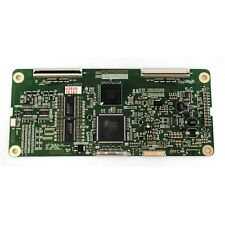 "Dell UltraSharp 30"" LCD Monitor 3008WFPt Timing Control Board 6870C-0183D"