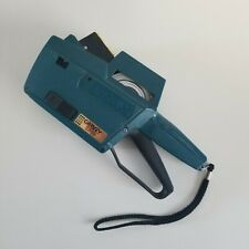 Garvey Cosco Price Gun 2-Line Labeler Model 22-88