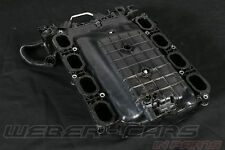 Audi RS4 B8 8K RS5 8T 4.2 CFSA Ansaugbrücke Saugrohr intake manifold 079133185BS