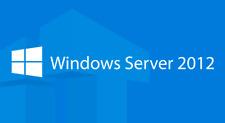 Windows 2012 Virtual Private Servers(VPS) 4Gb Ram & 250Gb HDD(Unlimted B/W)