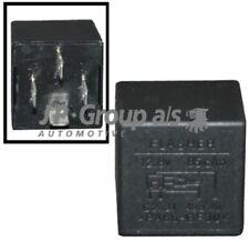 Warnblinkrelais JP GROUP 1199208400 für VW AUDI SEAT 12 19E T4 GOLF 1G1 PASSAT 2
