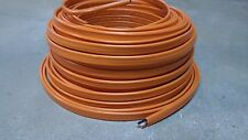 Southwire Romex SIMpull 10/3 WIRE WITH GROUND 100 FEET