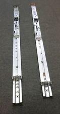 HP 310619-001 252228-001 Sliding Rack Mount Rails For Proliant DL360 G2 G3 Serve