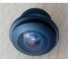 Wide Angle 170/ 180degree Fisheye Lens For CCTV USB Camera