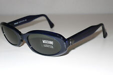 sunglasses New new sunglasses MOSCHINO new Outlet -60%