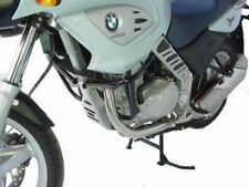 PROTECTION PARE CARTERS BMW F 650 SCARVER GS 2002/2005