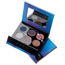New Avon Beauty Palette-Eyeshadow,Lip Glosses Free 1st class post look gift?