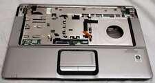 HP Pavilion dv6000 EW468AV Laptop MOTHERBOARD 433280-001 w/ AMD Tur 64 1.6 TL-50