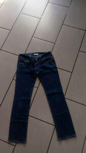 pepe jeans damen W30 L32 oder 40,42 guter zustand