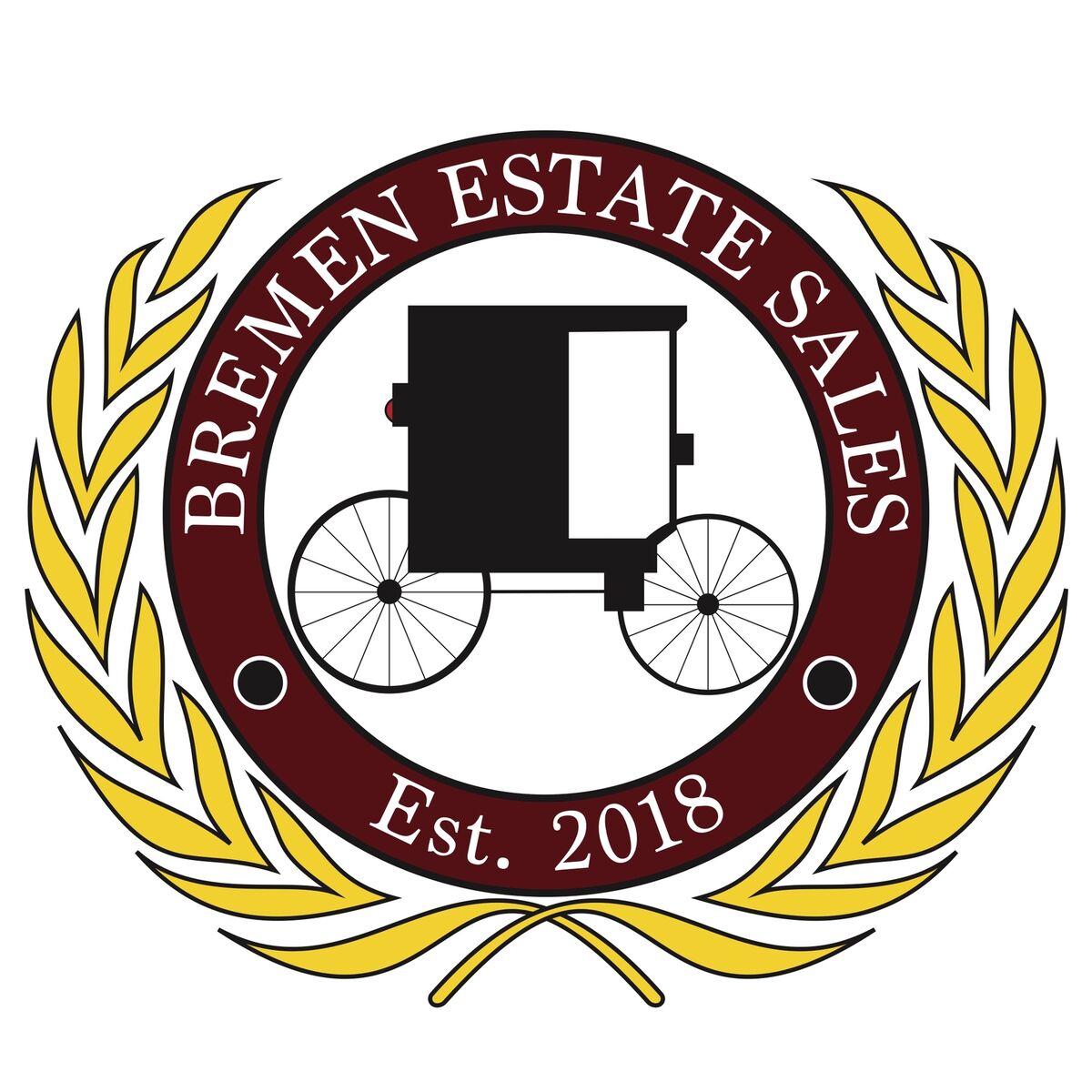 Bremen Esate Sales