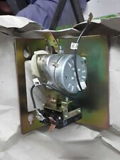 Fsp 279737 New Whirlpool Dryer Timer Opened Box for Pics