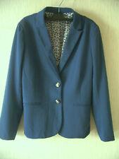 Veste spencer originale T42/44 vintage
