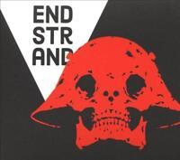 VALBORG - ENDSTRAND * NEW CD