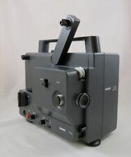 Bauer T 170 Super 8 Filmprojektor