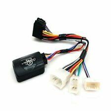 Car Audio Video Wire Harnesses For Corolla For Sale Ebay