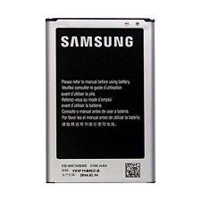 Samsung 3100 mAh Batteria per Samsung Galaxy Note 3 Neo (EB-BN750BBECWW)