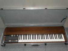 Korg einmanualige Orgel Modell CX-3 - Stage Organ im Alukoffer