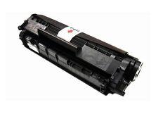 CANON 104 FX-9 FX9 TONER CARTRIDGE Imageclass D480 MF 4150 4370DN 4380DN 4690