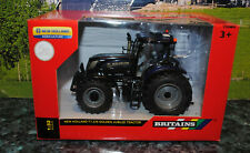 BRITAINS NEW HIOLLAND T7.270 GOLDEN JUBILEE BLUE POWER TRACTOR,  MIB