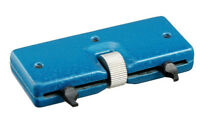 Watch Case Opener Spanner Jaxa Wrench Crab Tool JT621