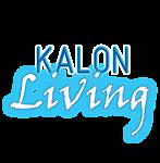 Kalon Living