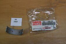 Yamaha 5G5-11656-20PLANE BEARING, CONNECTING ROD Genuine NEU NOS xx7947