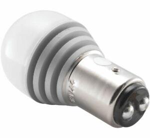 Kuryakyn 2885 Replacement Bulbs
