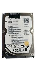 Hard Disk Seagate 500 GB SATA 2.5 HDD ST500LM021 7200RPM 3.0Gp/S 500GB