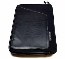 Merkury Innovations Sport Zippered Sleeve for 8-Inch Tablets and eReaders