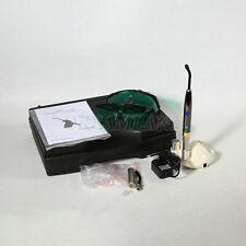 Dental Laser 650nm Pen Low Level Laser Diode Laser Soft Tissue Laser Ce Fda F3w