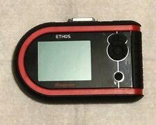 Snap-on ETHOS Diagnostic Scan Tool Scanner EESC312 unit only. V10.4