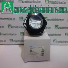 Porta elettrodo tripolare FINDER 07253 072.53